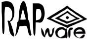 RAPWare 8.1.1 Build 35 for Delphi 10.4 Sydney Cracked
